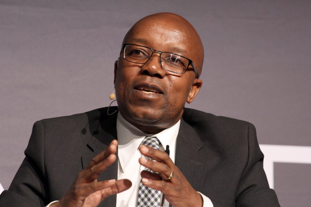 Tax Ombud: 'Systemic investigations the way forward'