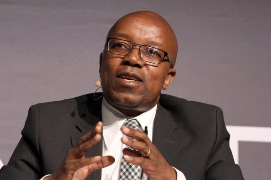 Mkhawane says that while the ombud can assist taxpayers in resolving issues with Sars, it cannot as yet do anything about the out-of-pocket expenses they incur in doing so. Picture: Moneyweb