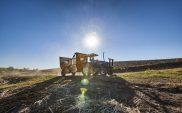 Tongaat Hulett posts wider headline loss of R1.1bn