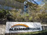 Sanlam to buy Alex Forbes' life insurance business