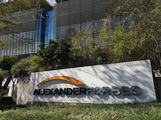 MMI aims to integrate Alexander Forbes' purchased unit into its own short-term insurance business, and plans to have them both trade under one brand and licence. Picture: Moneyweb