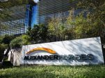 Tough trading environment, investments in staff cuts Alexander Forbes earnings