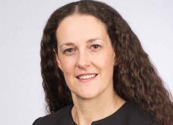 Alida de Swardt, CEO of RMI Investment Managers. Picture: Supplied