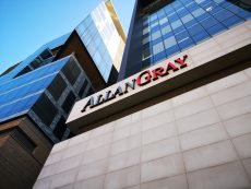 Allan Gray favours Square Pharmaceuticals in Bangladesh