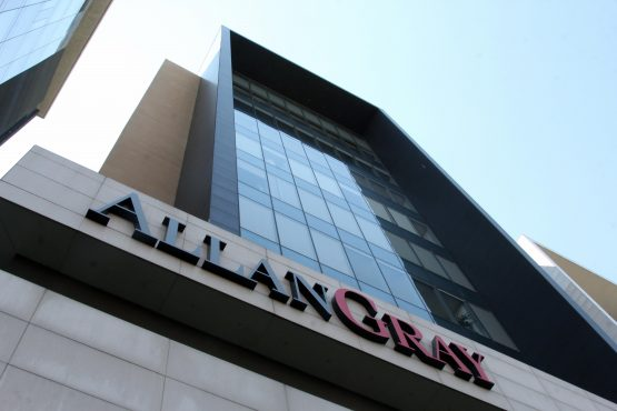 The Allan Gray Balanced Fund has grown from R23 billion to over R150 billion in the past decade. Picture: Moneyweb