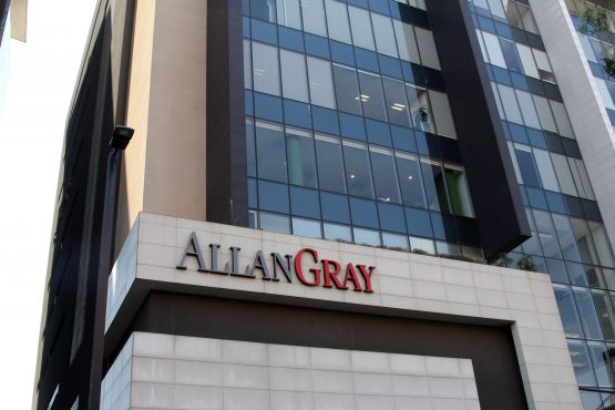 Unlike Investec Asset Management, which suspended the performance fee on the Investec Value Fund in 2015 after it had experienced a sustained period of underperformance, Allan Gray is sticking to its 'hallmark principles'. Picture: Moneyweb