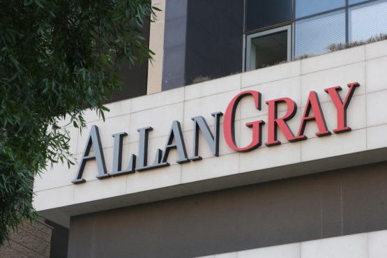 Allan Gray exercises its right of reply. Image: Moneyweb