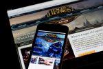 Tencent profit surges on ads, Meituan gain as games struggle