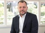 Hyprop cuts debt, brings 'look through' LTV below 40%