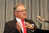 Curro reports 7.2% increase in learner numbers