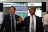 African Rainbow Capital releases maiden interims