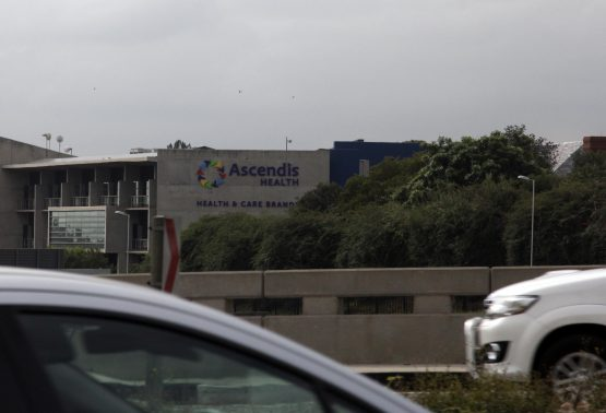 Ascendis has also earmarked its bio-science division for an additional sale. Picture: Moneyweb