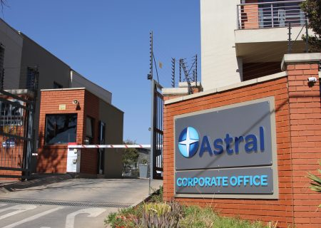 'Intervention plan' for failing Lekwa municipality coming this week – Astral