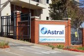 Weaker local currency, higher raw material costs, cause drop in Astral Foods' profit