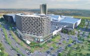 Attacq to add R500m micro apartments development to Waterfall City mix