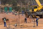 Moves afoot to rein in the 'construction mafia'