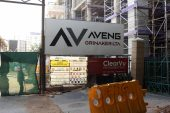 Losses more than double at Aveng