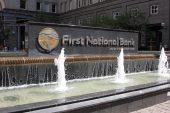 FNB takes R270 million knock on fees