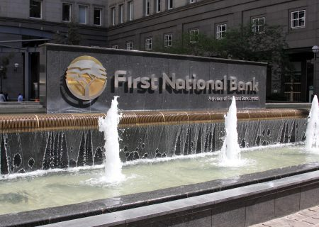FNB commits to help rebuild individual, businesses and financial infrastructures