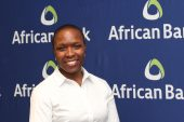 African Bank well on its way to recovery