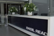 Basil Read CEO not losing any sleep over alleged R1bn overpayment by Eskom