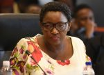 Why the Bathabile Dlamini legal cost ruling is significant