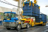 Bidvest tank terminals and Petredec unveil construction of R1bn LPG site