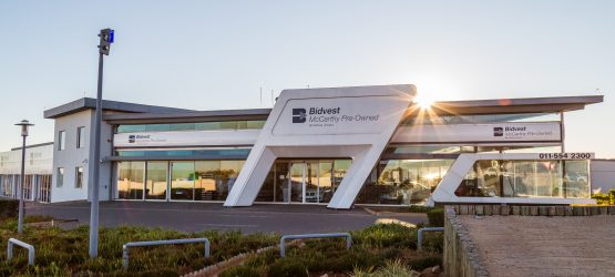 Bidvest says its acquisition of the PHS Group is still subject to approval but that it would provide strong growth prospects and attractive returns. Image: Supplied