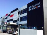 Bidvest reports 12.5% rise in annual profit