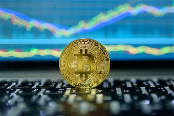 Some money managers have struggled to expand into crypto currencies. Picture: Shutterstock