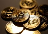 Beware of scammers promising to recover MTI bitcoin, say liquidators