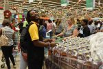 Black Friday: America's most revered export?