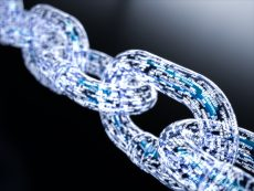 Blockchain has the ability to revolutionise the world as we know it