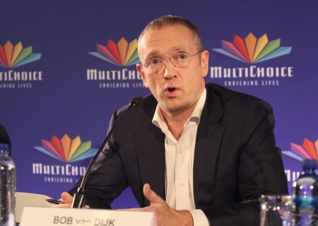 Naspers frees up cash to tap flood of investment opportunities