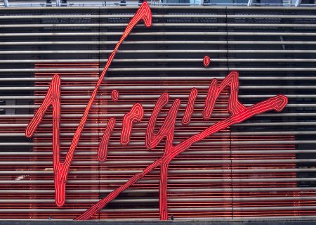 Virgin Mobile Middle East & Africa is said to be exploring sale
