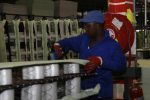 Can SA create an additional 100 black industrialists?