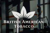 Why British American Tobacco could represent a value opportunity