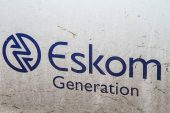 Eskom continues to battle coal issues