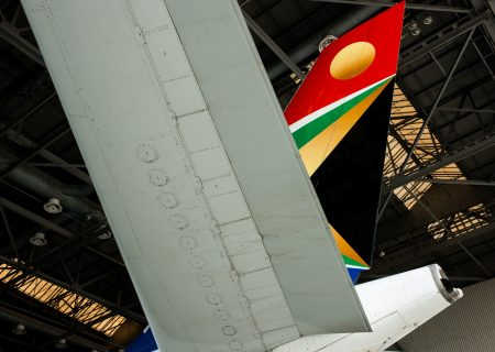 SAA in talks to roll over R9.2bn of debt