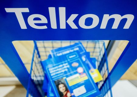 Telkom is out of time