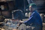 Data fails to capture complexity of SA's unemployment crisis