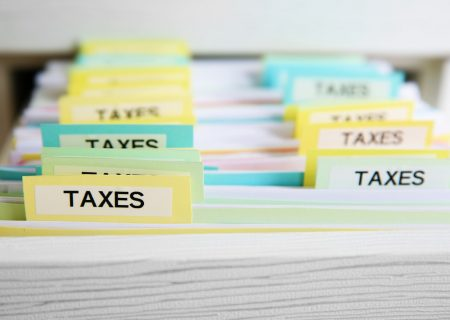 Looming 'expat tax' is ultimately fair