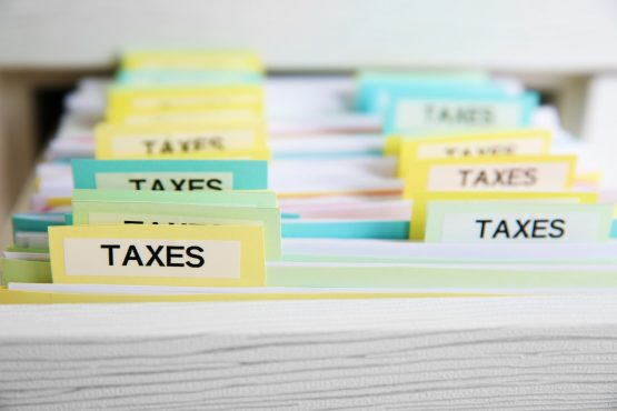 Treasury has indicated that the R1m exemption will not be increased. Picture: Shutterstock