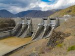 Closing hydro plant is Zimbabwe's answer to getting more power