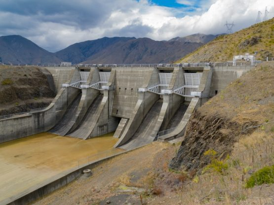 In return for limiting flow from the Zambezi river, Zimbabwe is seeking cheap power from Cahora Bassa as compensation, which has the capacity to produce 2 075 megawatts. Picture: Shutterstock