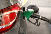 Fuel levy needs a rethink