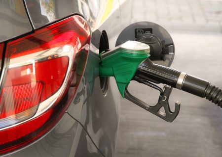 Fuel prices to rise in August