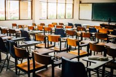 Budget allocation for education must go to 'right places'