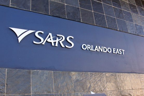 Sait CEO says one of the problems is Sars's reluctance to engage with taxpayers. Picture: Moneyweb