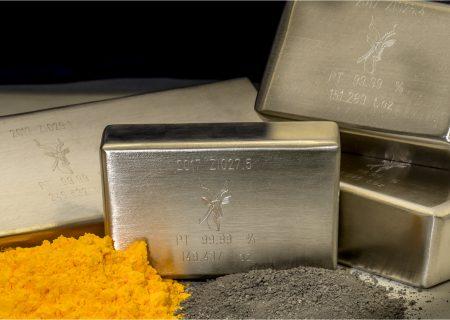 Amcu wants further talks with platinum miners